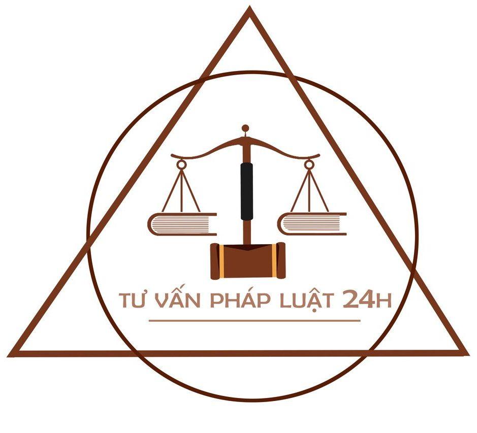 Tư vấn pháp luật 24h