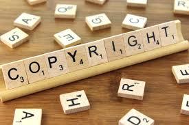 vi phạm quyền tác giả